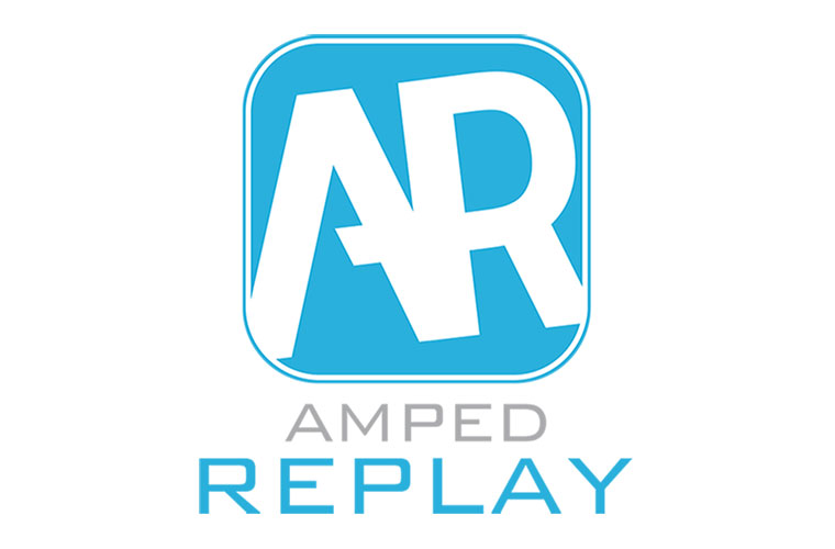 Amped Software 05/03/19
