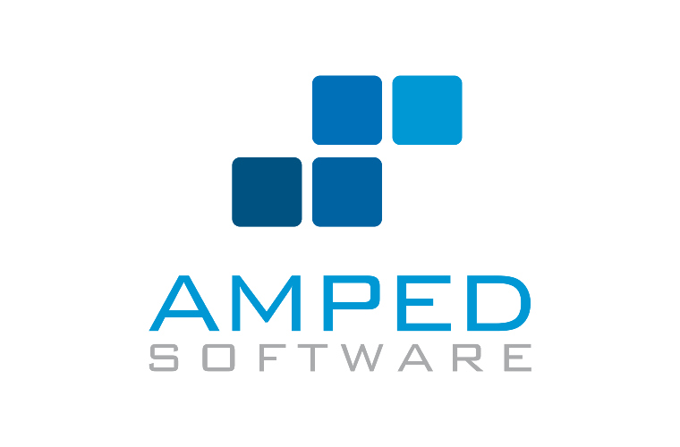 Amped Software 05/07/19